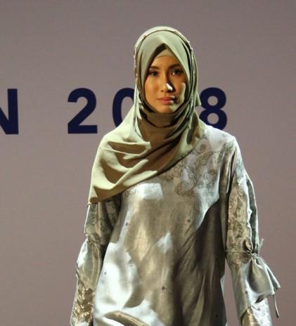 Harga Jutaan Koleksi Ramadhan Ria Miranda x Blibli.com, Masihkah Ludes di Hari Peluncuran?