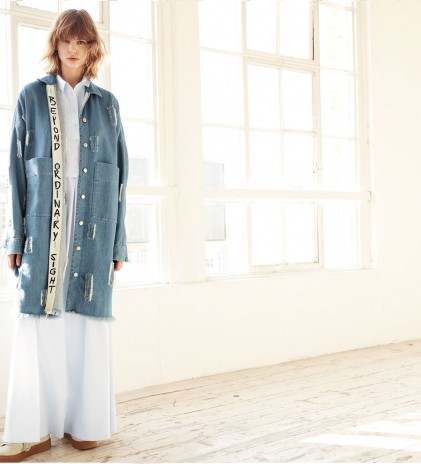 Mengapa Zara disukai konsumen hijabers