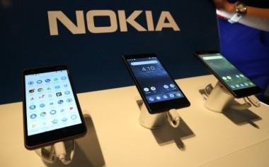 Banyak Kejutan dari Nokia untuk Meriahkan Hari Raya