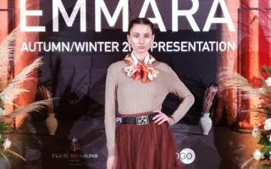 Emmara Autumn/Winter 2019