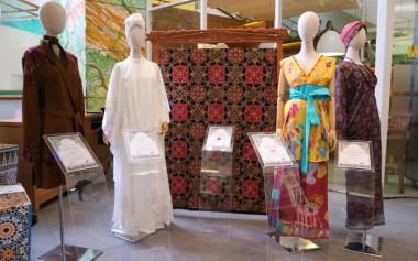 Fashion Show, Souq hingga Kuliner dalam Blessing of Ramadhan Plaza Indonesia