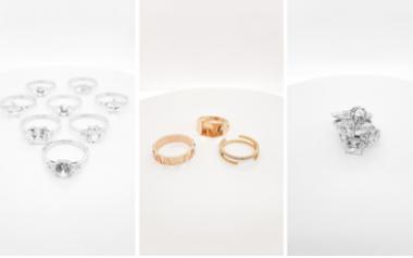 Kemilau Juene Jewelery Rayakan Cerita Perjalanan Wanita