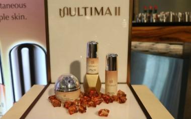 Mengapa Ultima II Dikenal Sebagai The Collagen Expert?