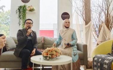 Menikmati Ragam Masakan Indonesia di Resto Bubuklada
