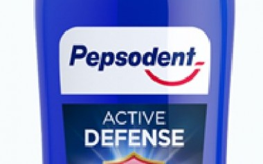Pepsodent Active Defense Mouthwash dengan Teknologi CPC Efektif Bunuh Virus di Rongga Mulut