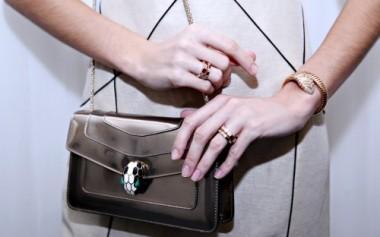 Perpaduan Sempurna Perhiasan Mewah dan Fashion Berkelas dalam Objects of Desire