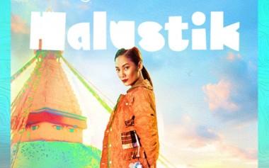 Serial Kreatif 'Halustik' Tayang di 16 Negara