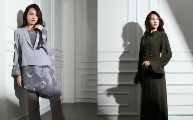 Tiga Koleksi Istimewa Ramadhan The Executive, So Versatile & Stylish!