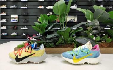 Toko Sneakers Eksklusif Atmos hadir di Indonesia