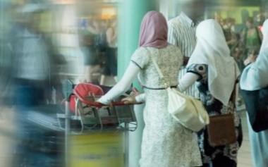 Wisata Halal, Memahami Kebutuhan Wisatawan Muslim